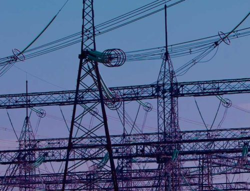 RELYUM joins Global Smartgrids Innovation Hub initiative powered by Iberdrola