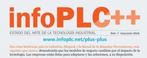 Relyum InfoPLC