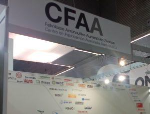 Relyum - CFAA in BIEMH
