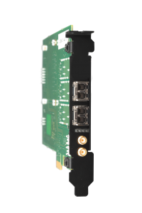rely-pcie relyum iec 61850